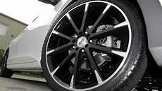 2013 honda civic rolling 19 inch advanti flint wheels
