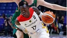 Basketball Wm Quali Deutschland Gegen Estland Heute Live