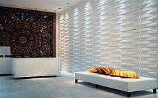 3d wall panels cladding living room bedroom feature wall