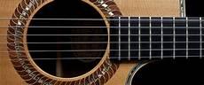 Top 10 Best Acoustic Guitar Strings Of 2019 Reviews