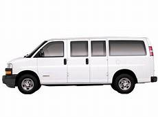 manual cars for sale 2008 chevrolet express 3500 parking system 2008 chevrolet express 3500 passenger pricing reviews ratings kelley blue book