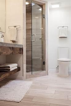 Corner Shower Ideas For Bathroom by Bathrooms With Corner Showers Furnitureteams