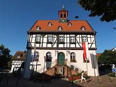 vorwahl bad vilbel historisches rathaus bad vilbel marktplatz 5 hessen