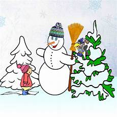 clipart inverno images winter cliparts co