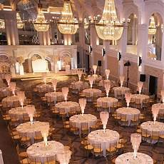 afmena events london wedding floral decor and venue styling my afro caribbean wedding