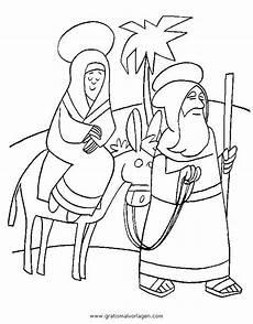 Malvorlagen Bethlehem Bethlehem 14 Gratis Malvorlage In Religionen Religi 246 Se
