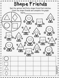 a dab of learning fun freebie kinderland collaborative pinterest shape game and learning