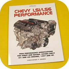 small engine service manuals 1997 chevrolet camaro head up display chevy ls1 ls6 engine performance manual camaro corvette intake cylinder head v8 jt outfitters