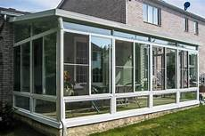 design sunroom ny nj sunroom gallery ideas for your new favorite room