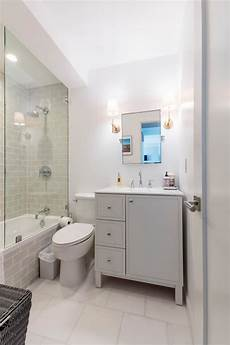 remodeling a small bathroom ideas fresh and stylish small bathroom remodel add storage ideas b a