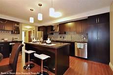 Home Kitchen Upgrades