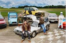 rmc replay top gear top gear rmc d 233 couverte les pi 232 tres