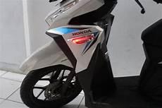 Lu Led Variasi Motor by Jual Aksesoris Variasi Lu Led Bodi Sing Motor Solar