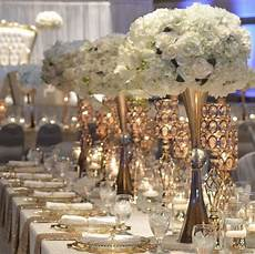 sweet luxury events floral decor design and venue styling al my afro caribbean wedding