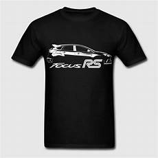 ford focus rs 2015 t shirt spreadshirt
