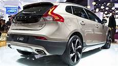 v40 cross country 2014 volvo v40 cross country
