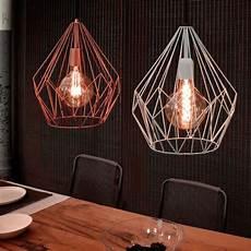 suspension au dessus d une table 94349 choisir luminaires comment bien 233 clairer sa maison c 244 t 233 maison