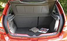 Essai Dacia Sandero Stepway 1 5 Dci 90 2012 L Automobile
