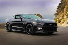 mustang gt 2016 hp 2016 ford mustang gt price release date specs 0 60 hp