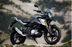 modification bmw g 310 gs 2020 bmw g310 gs specs info wbw