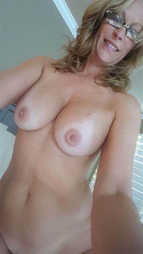 Jess Ryan Bikini