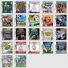 jeux ds lite jeux nintendo ds lite 28 images jeu nintendo ds lite