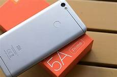 Gambar Hp Xiaomi Redmi Note 5a Prime Gadget To Review