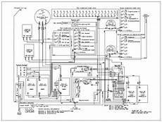 free boat wiring schematics software to document boat wiring the hull boating and fishing forum
