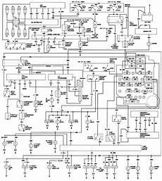 Free Auto Wiring Diagram 1980 Caddillac De Ville Wiring