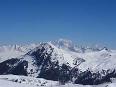 forfait ski arcs moins cher forfait ski la plagne 2015