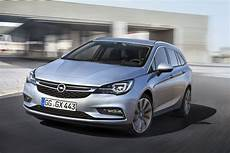 2017 opel astra sports tourer picture 645431 car