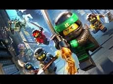 lego ninjago videogame all quests