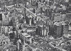 inferno la d 233 vastation de hambourg 1943 par keith lowe