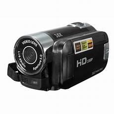 16mp 1080p Digital Camcorder by 16mp 16x Zoom 2 7 Inch Hd 1080p Lcd Digital