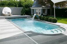 www pool de swimmingpool m 252 nchen reps gmbh schwimmbad whirlpool