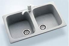 lavelli elleci elleci lavello sintek 350 different colors synthetic sink