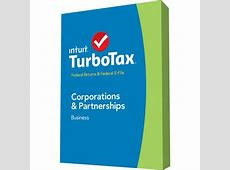 turbo tax trust returns