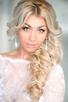 New Wedding Hair Style 2017 wedding hairstyles 2017 top hair ideas for 2017 brides