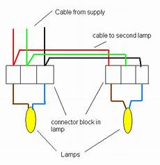 downlights to l switch wiring spotlights to switch download app co