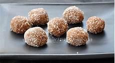 dolcetti con wafer sbriciolati tartufini con wafer al cioccolato e cocco recipe biscotti truffle and food
