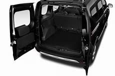 dacia dokker compactvan minivan voiture neuve chercher