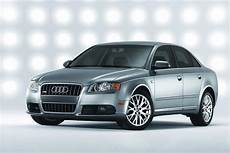 audi a4 2008 2008 audi a4 special edition top speed