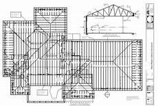 hangar house plans hangar home floor plans plougonver com
