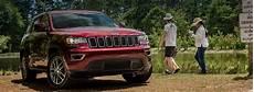 Chrysler Crestview Fl