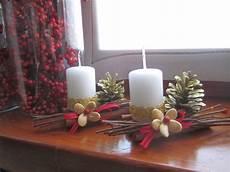 come decorare le candele stelledilatta candele di natale i