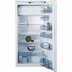 einbaukühlschrank mit gefrierfach a k 252 hlschrank santo k 91240 7 i einbauk 252 hlschrank mit