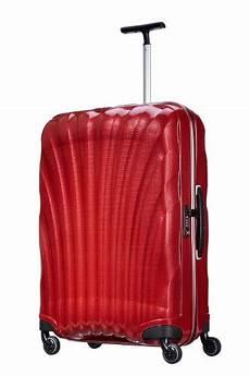 valise samsonite la marque num 233 ro 1 de la bagagerie