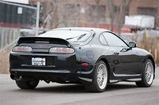 auto air conditioning service 1997 toyota supra spare parts catalogs right hand drive 1997 toyota supra for sale rightdrive usa