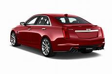 cadillac cts v reviews research new used motor trend