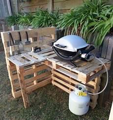1001 Id 233 Es Fabriquer Un Barbecue 40 Id 233 Es Diy Pour
